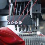 buerostuhl-lento-laboro-3d-klimakonturstrick-technisches-stricken