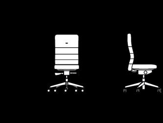 lento-agilis-ag10-ergonomischer-buerostuhl-hoch.png