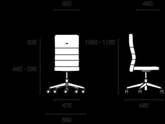 lento-agilis-ag61-ergonomischer-drehstuhl-hoch