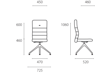lento-agilis-ag63-ergonomischer-drehstuhl-hoch