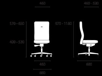 lento-laboro-la12-esd-elektrisch-leitfaehig-arbeitsstuhl-werkstattstuhl