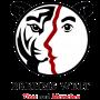 Logo der Ausstellung Brehms Welt Tiere und Menschen in Renthendorf, Thüringen