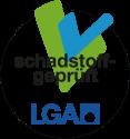 lga-schadstoff-geprüft-logo-lento