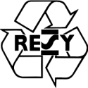 resy-logo-lento